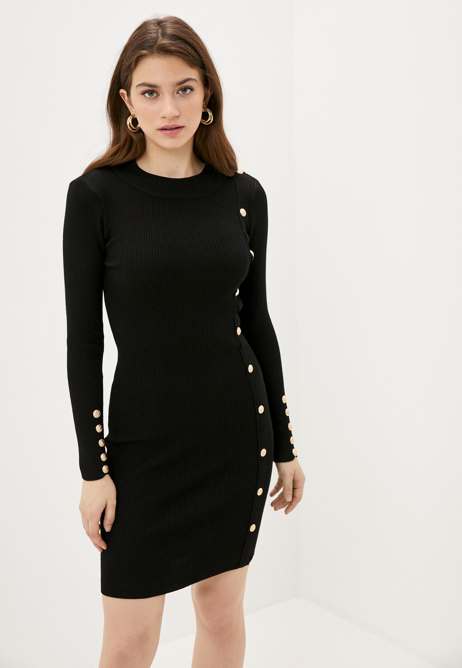Платье Fresh Cotton 852