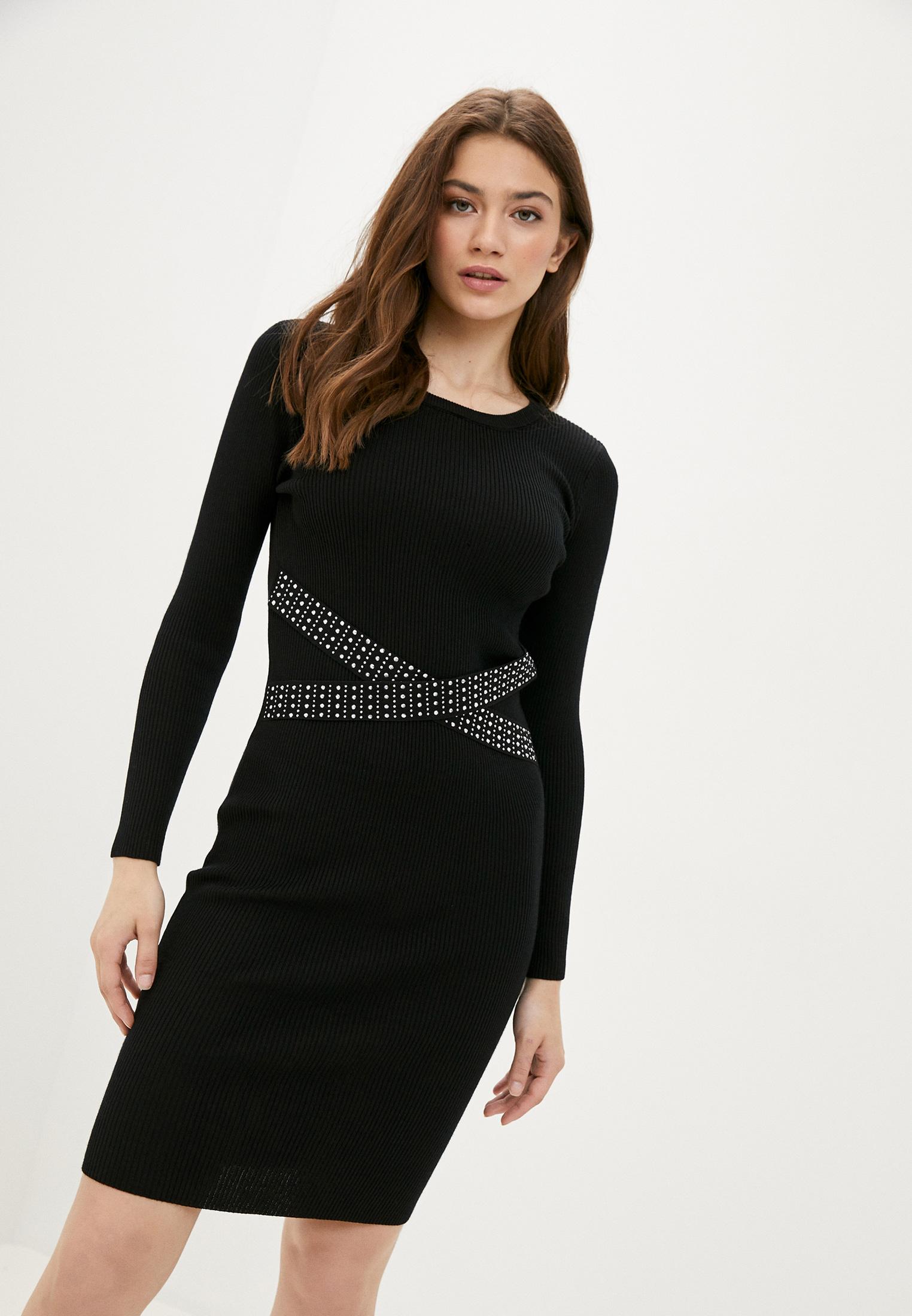 Платье Fresh Cotton 886