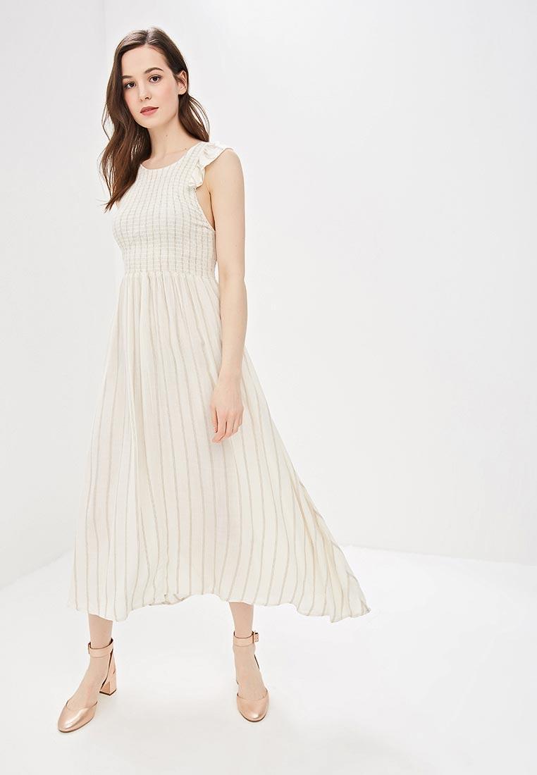 Платье Free People OB800755