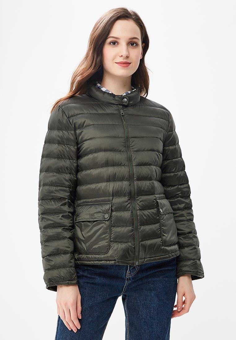 Куртка Freda 138
