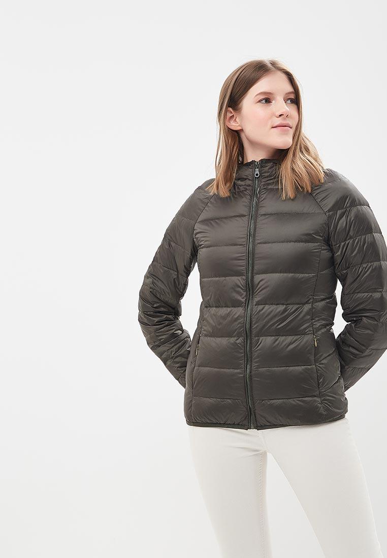 Куртка Freda 139