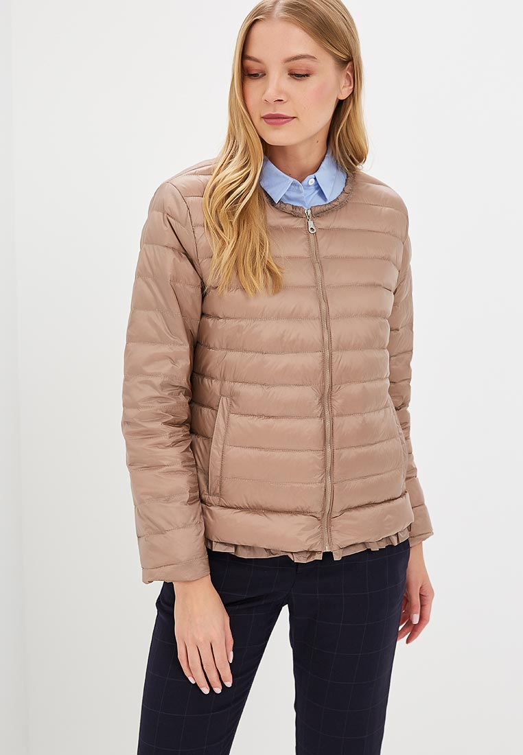 Куртка Freda 141