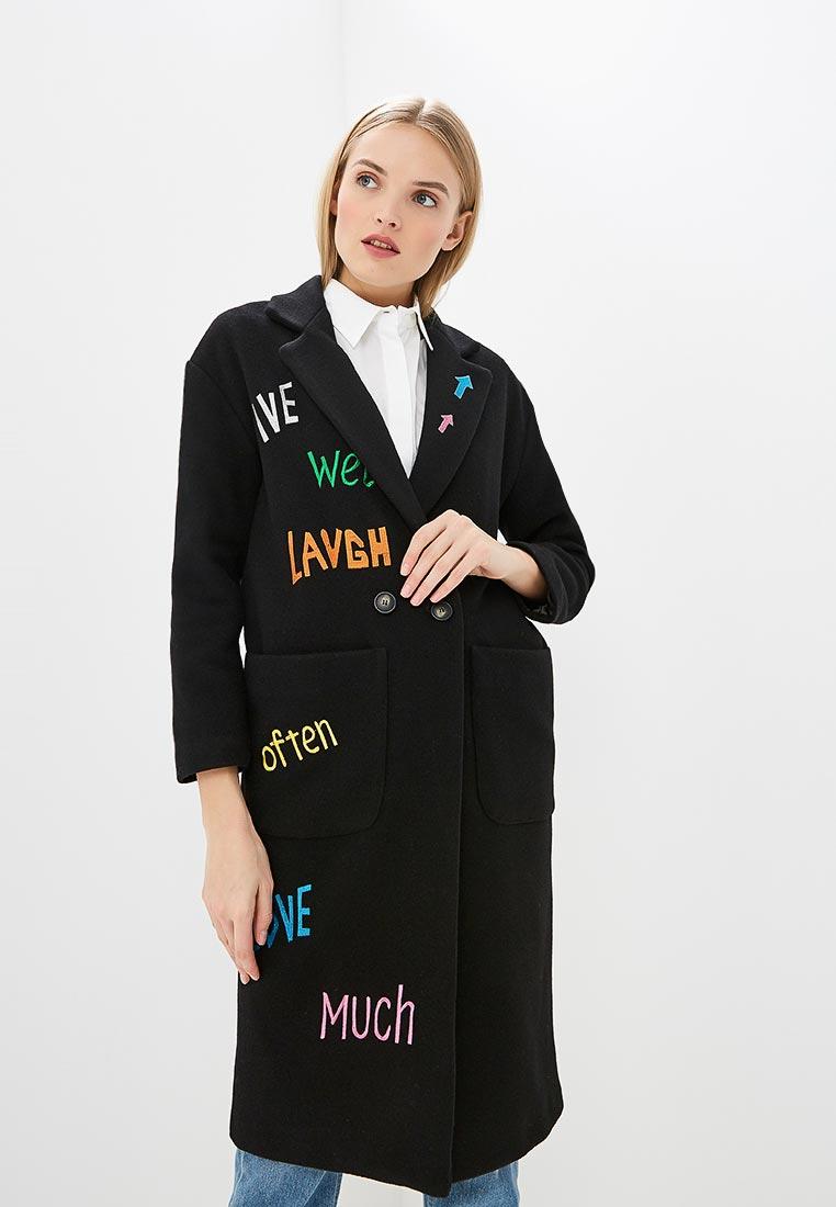 Женские пальто Front Street FR113