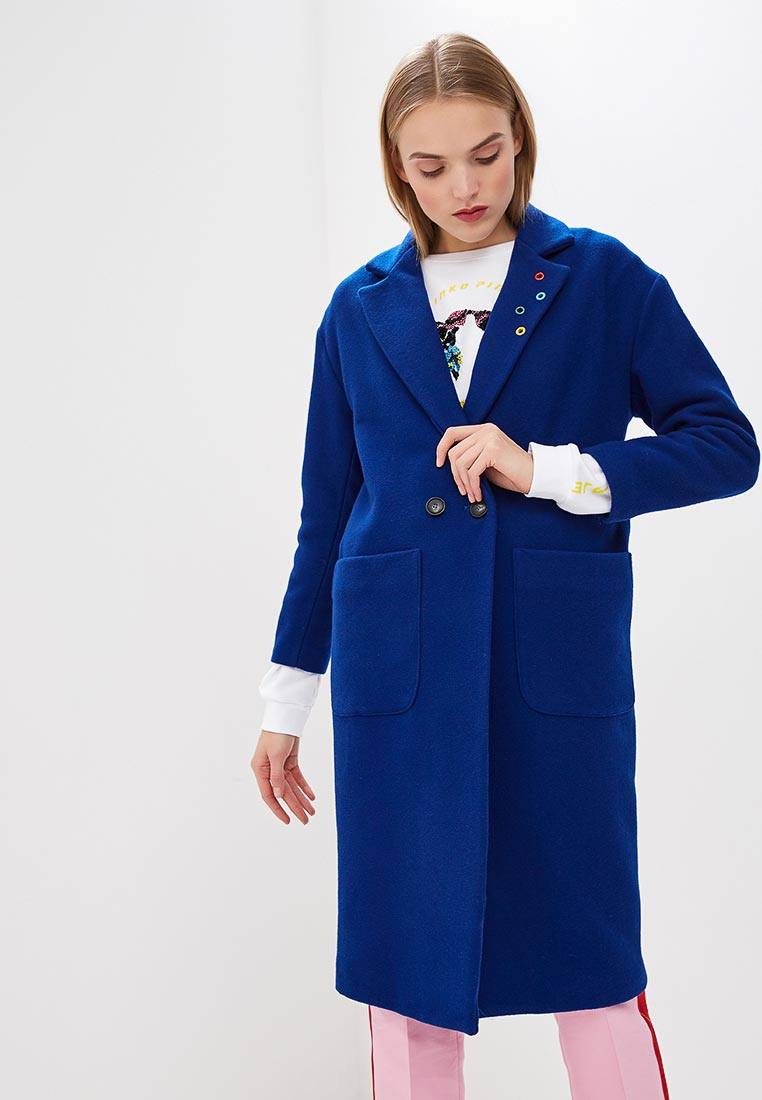 Женские пальто Front Street FR114
