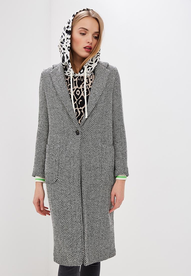 Женские пальто Front Street FR115