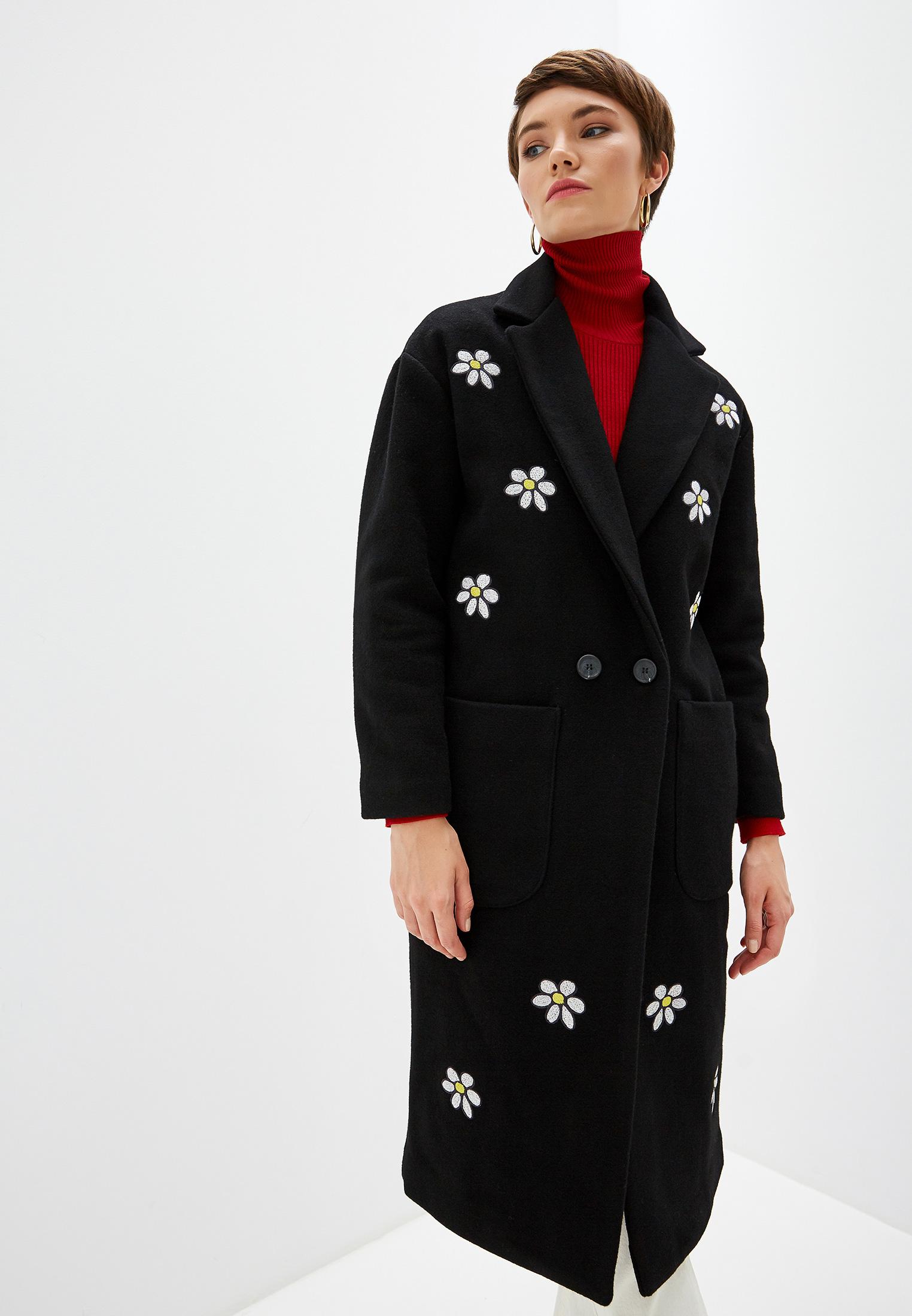 Женские пальто Front Street FR212