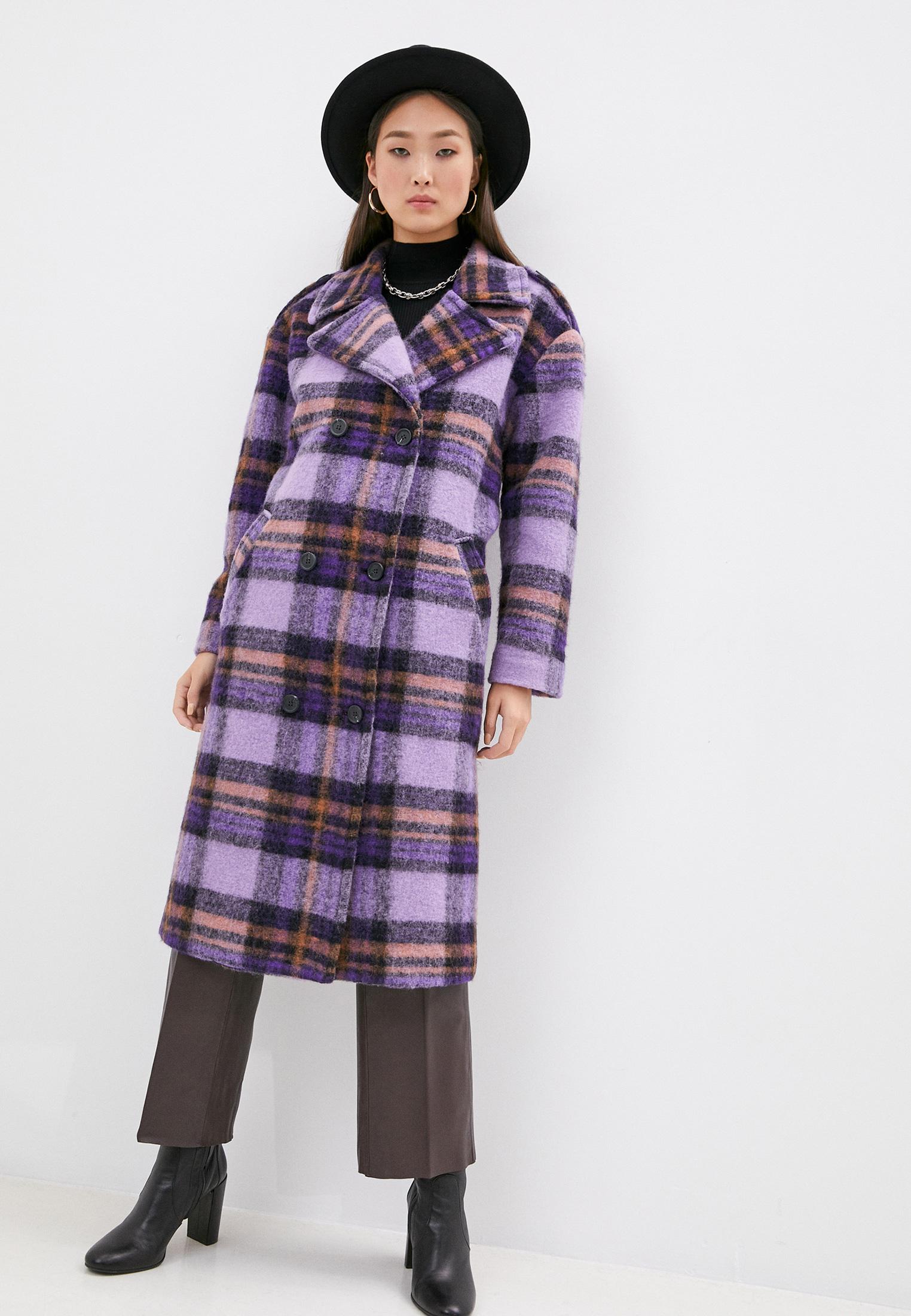 Женские пальто Front Street 8 FR243