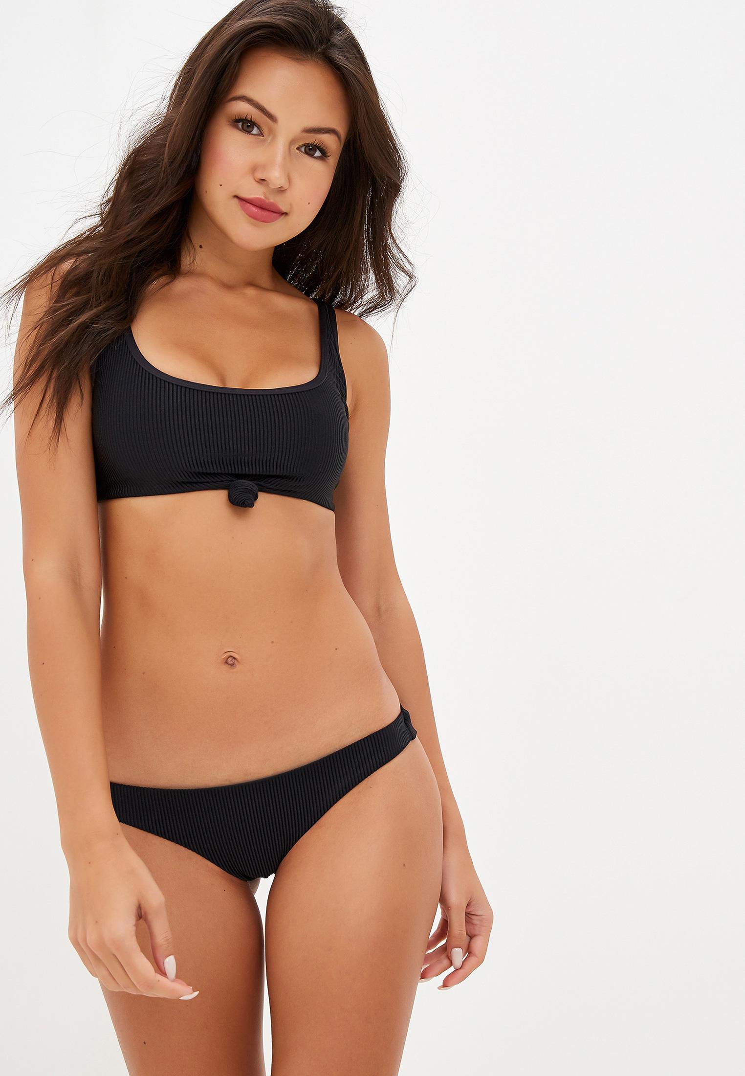 Женские плавки Frankies Bikinis 11109: изображение 1