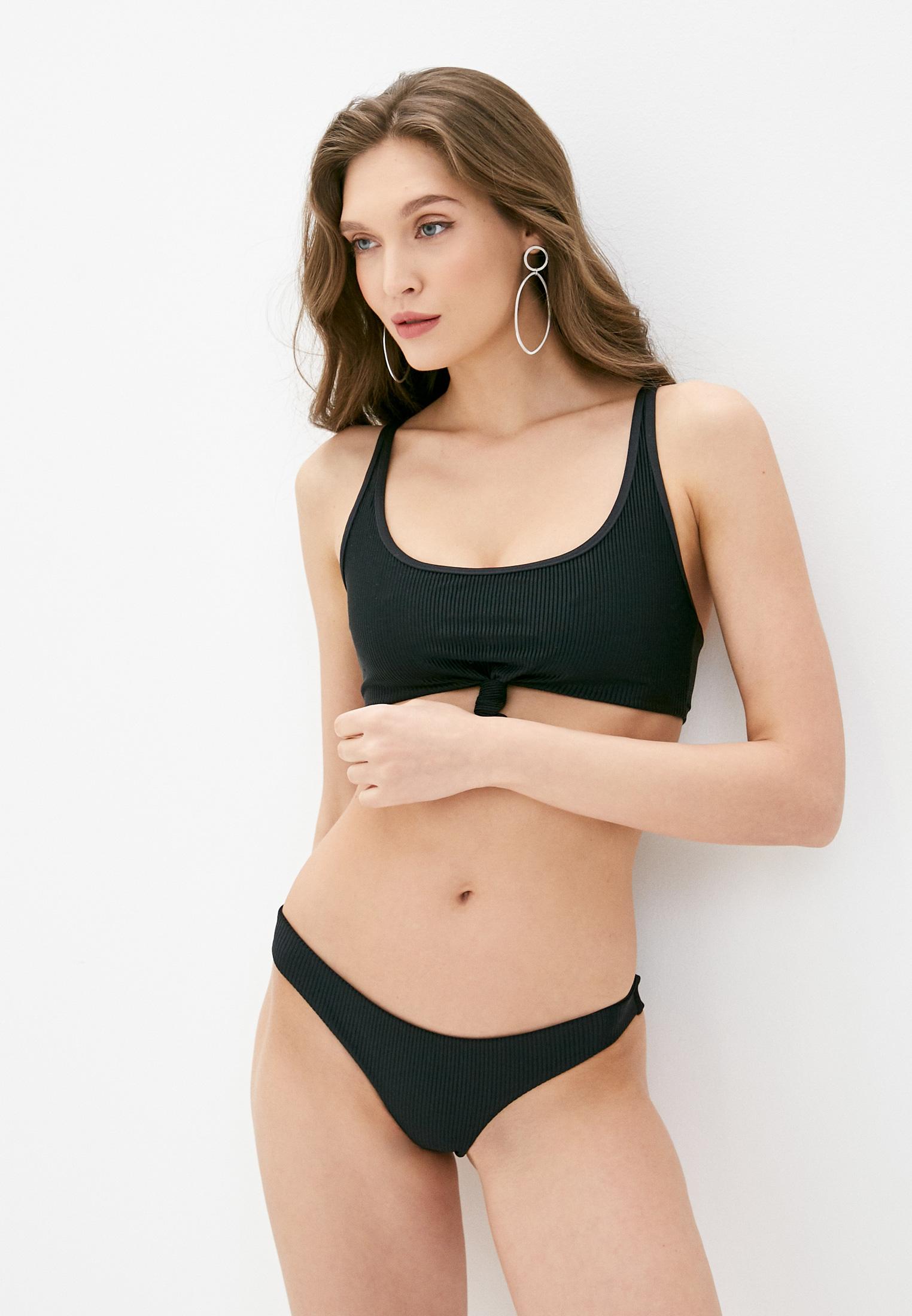 Женские плавки Frankies Bikinis 11109: изображение 2