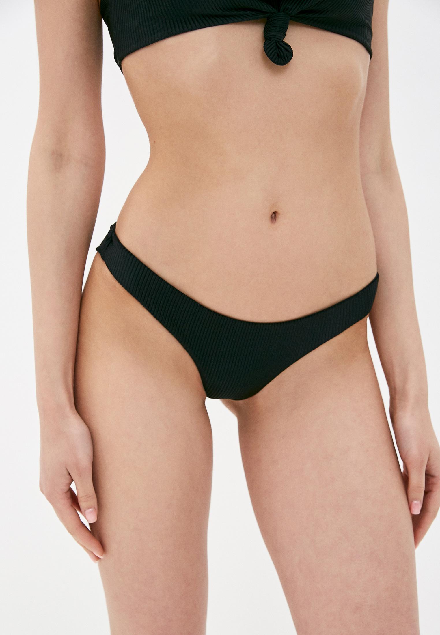 Женские плавки Frankies Bikinis 11109: изображение 4