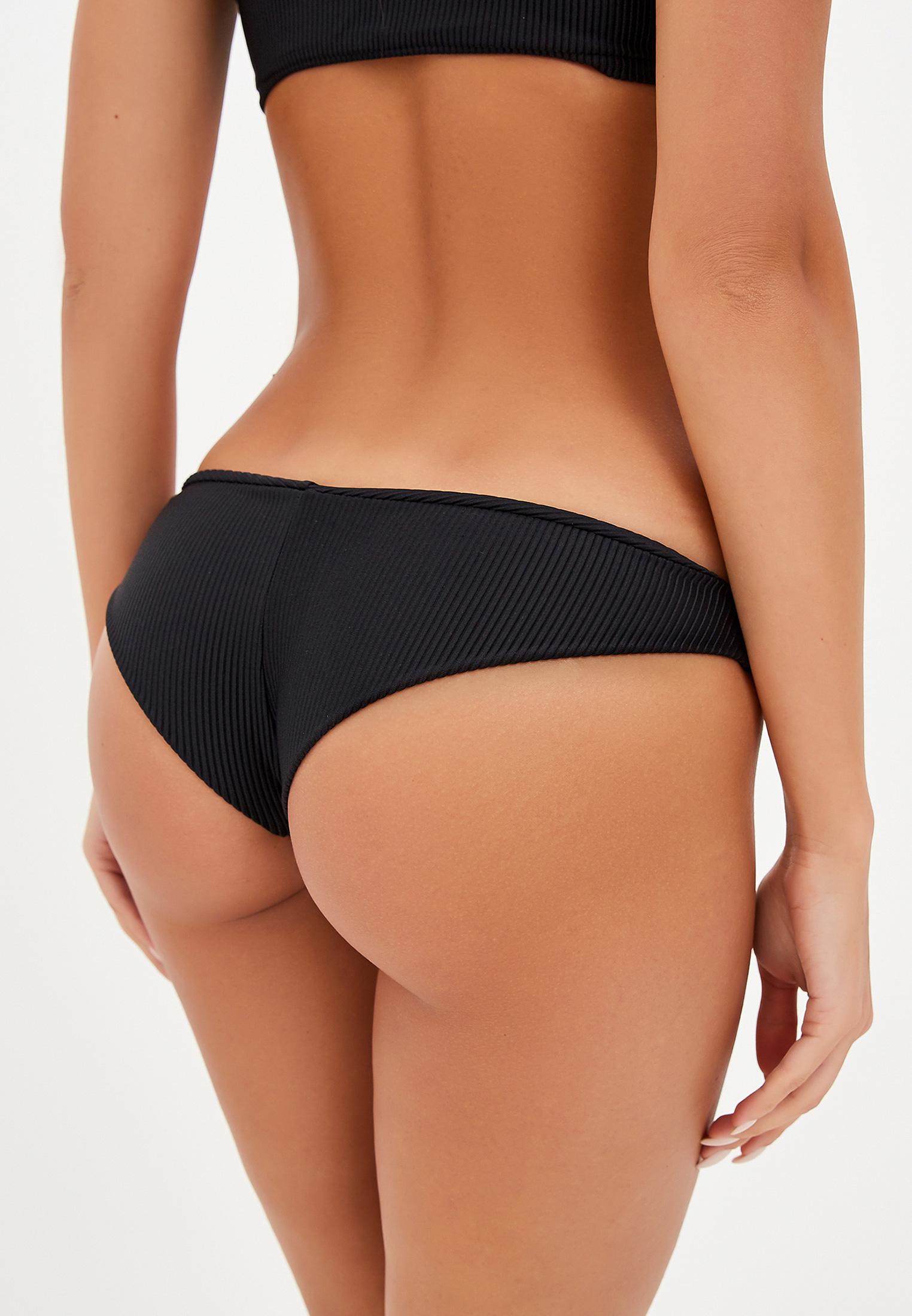 Женские плавки Frankies Bikinis 11109: изображение 5