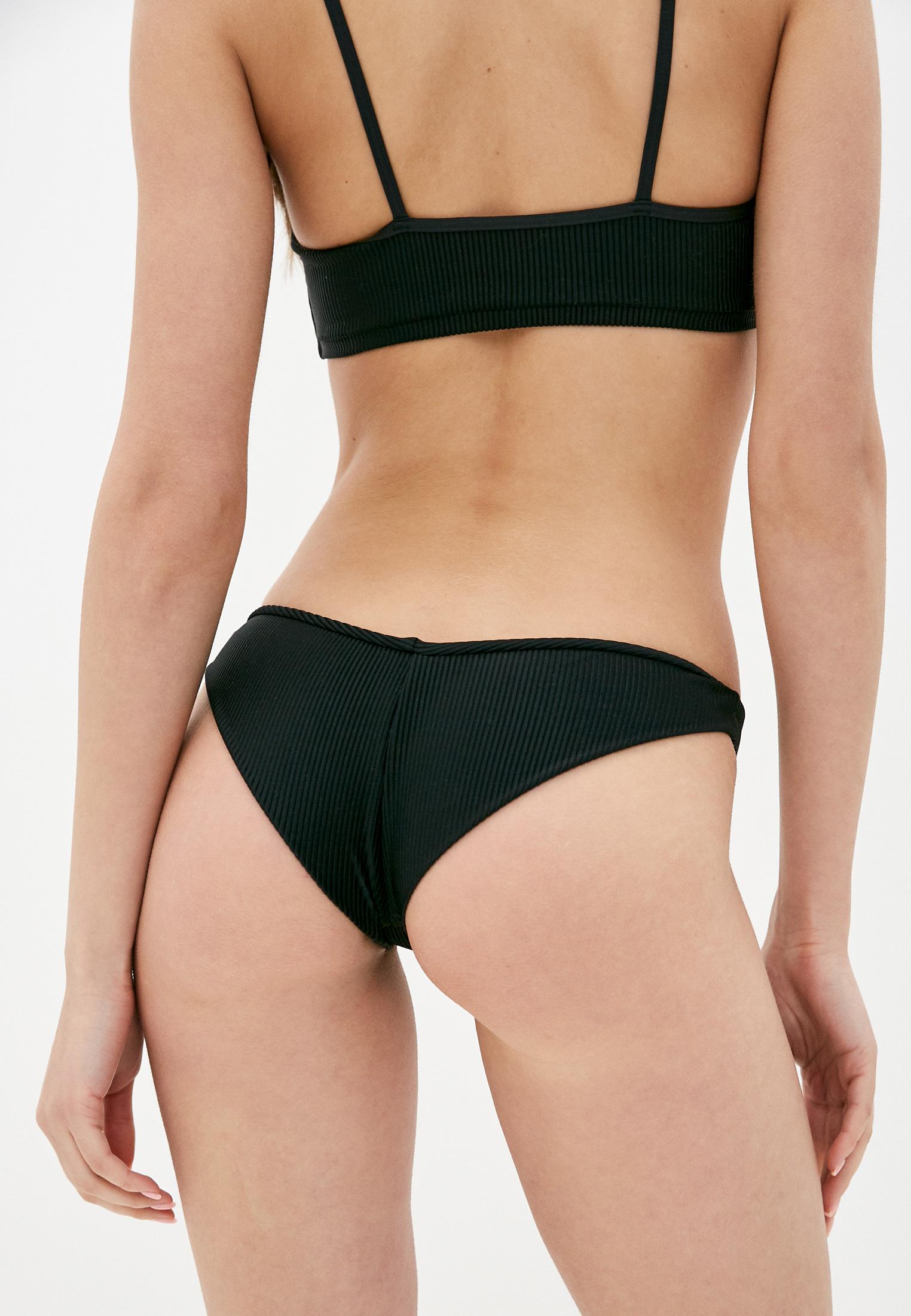 Женские плавки Frankies Bikinis 11109: изображение 6