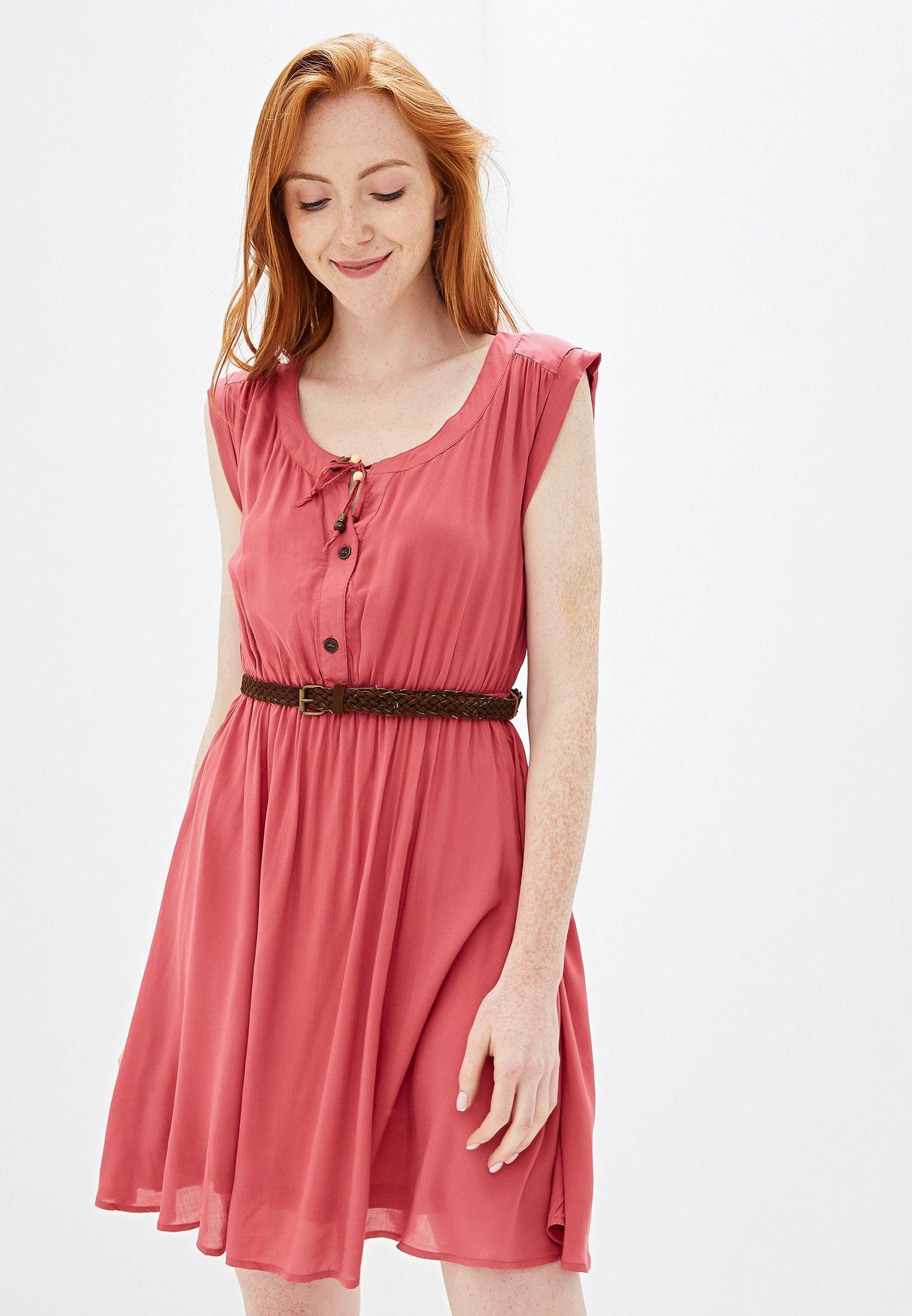 Платье Fresh Made D7187N30114B