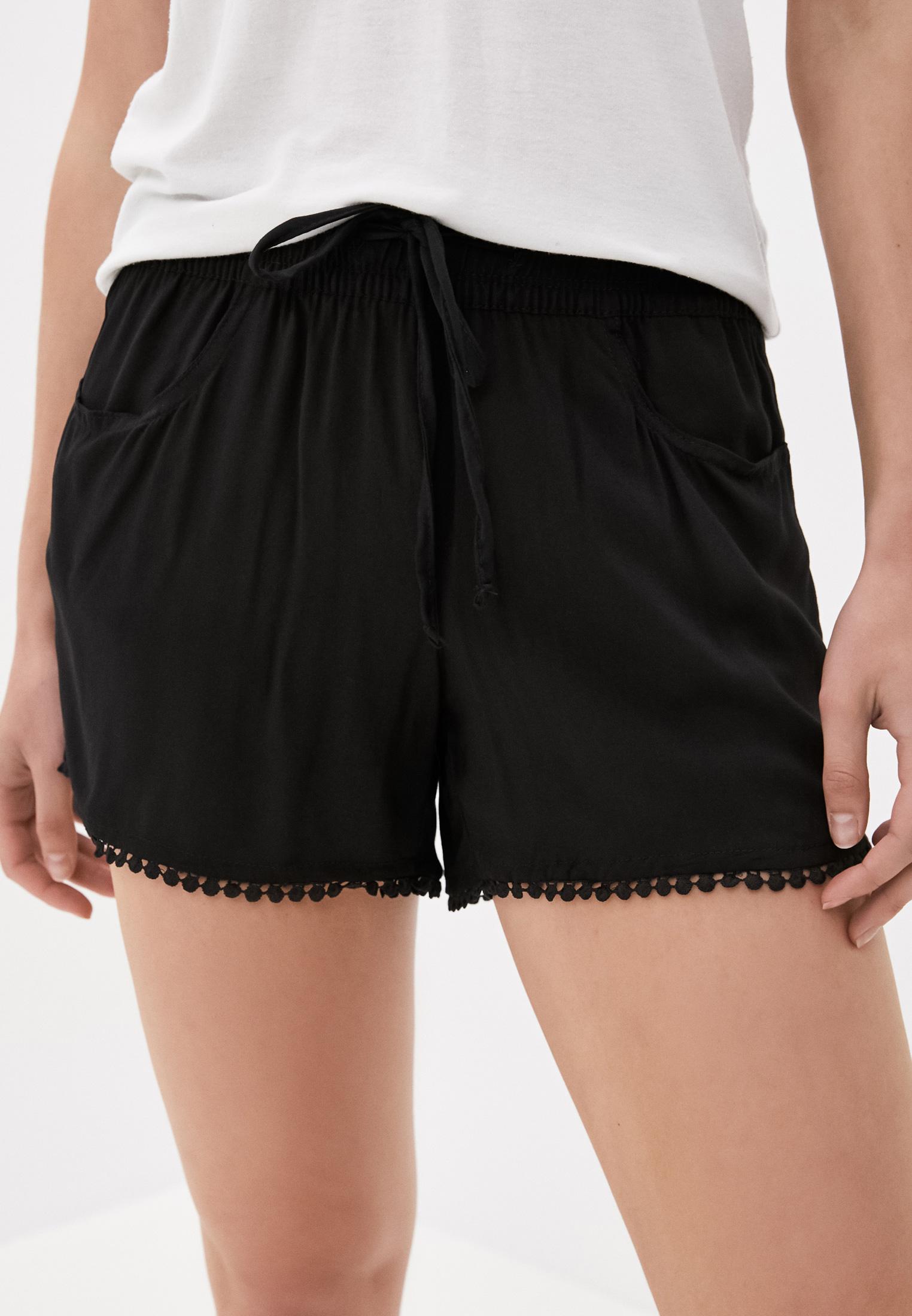 Женские повседневные шорты Fresh Made D73760M61531KF