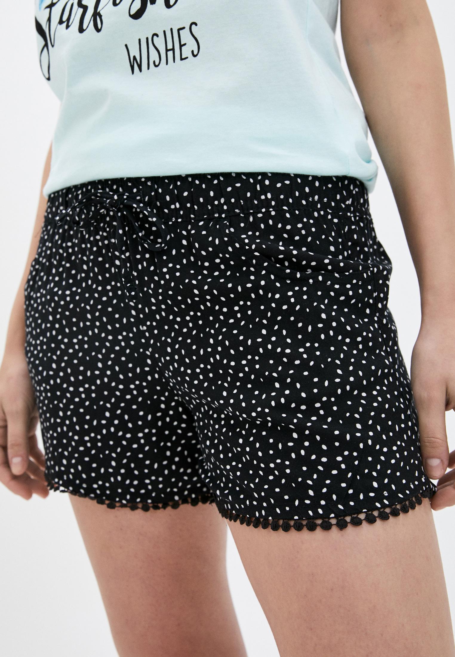 Женские повседневные шорты Fresh Made D73770M61531KA