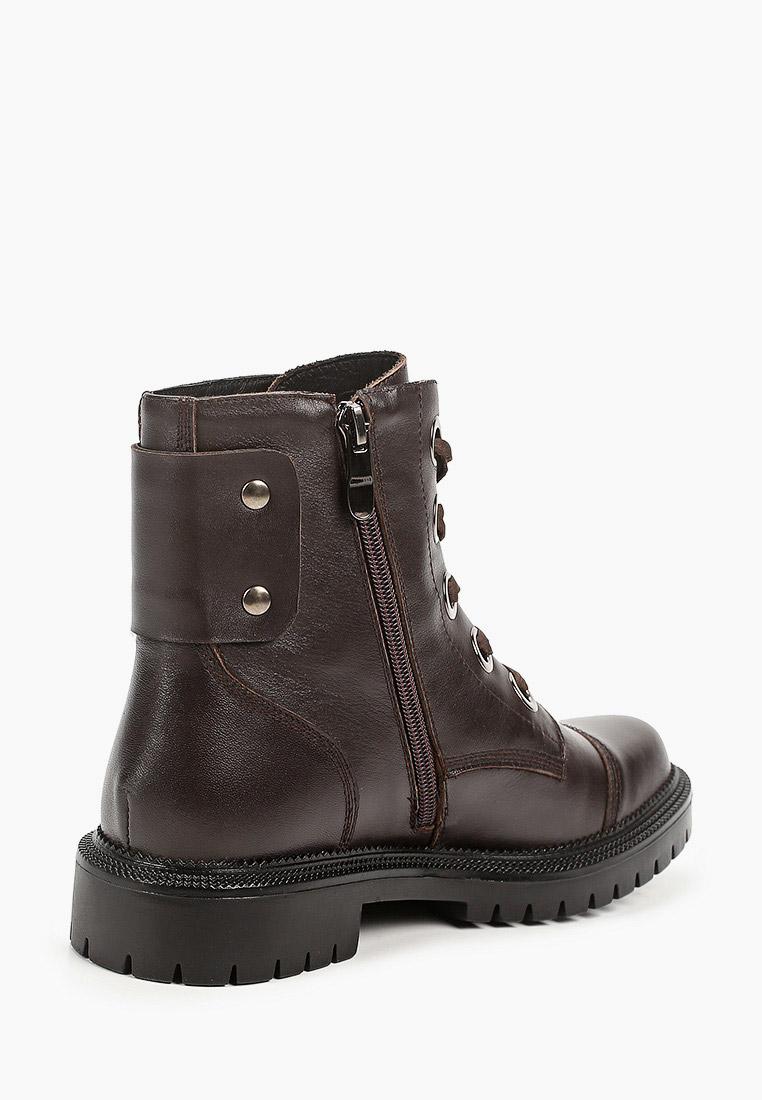 Женские ботинки Francesca Peretti W20016: изображение 3