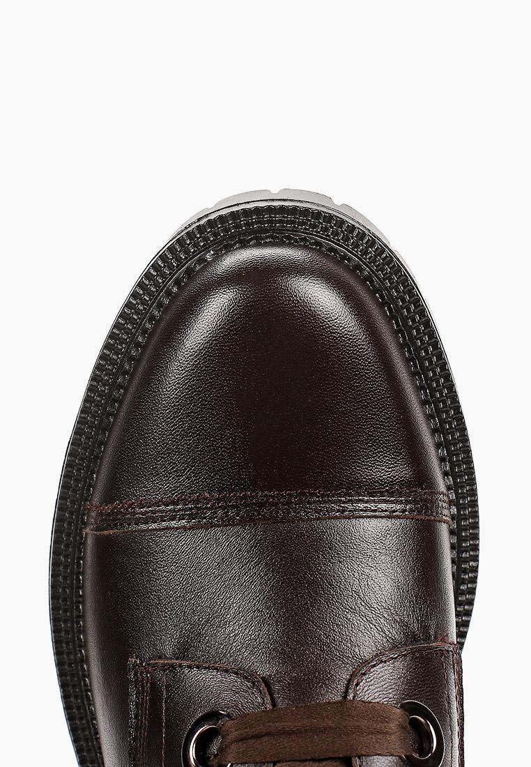 Женские ботинки Francesca Peretti W20016: изображение 4