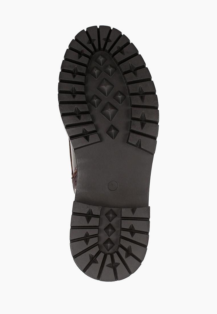 Женские ботинки Francesca Peretti W20016: изображение 5