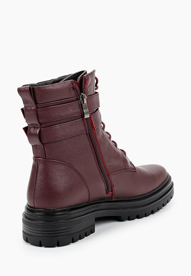 Женские ботинки Francesca Peretti W20027: изображение 3