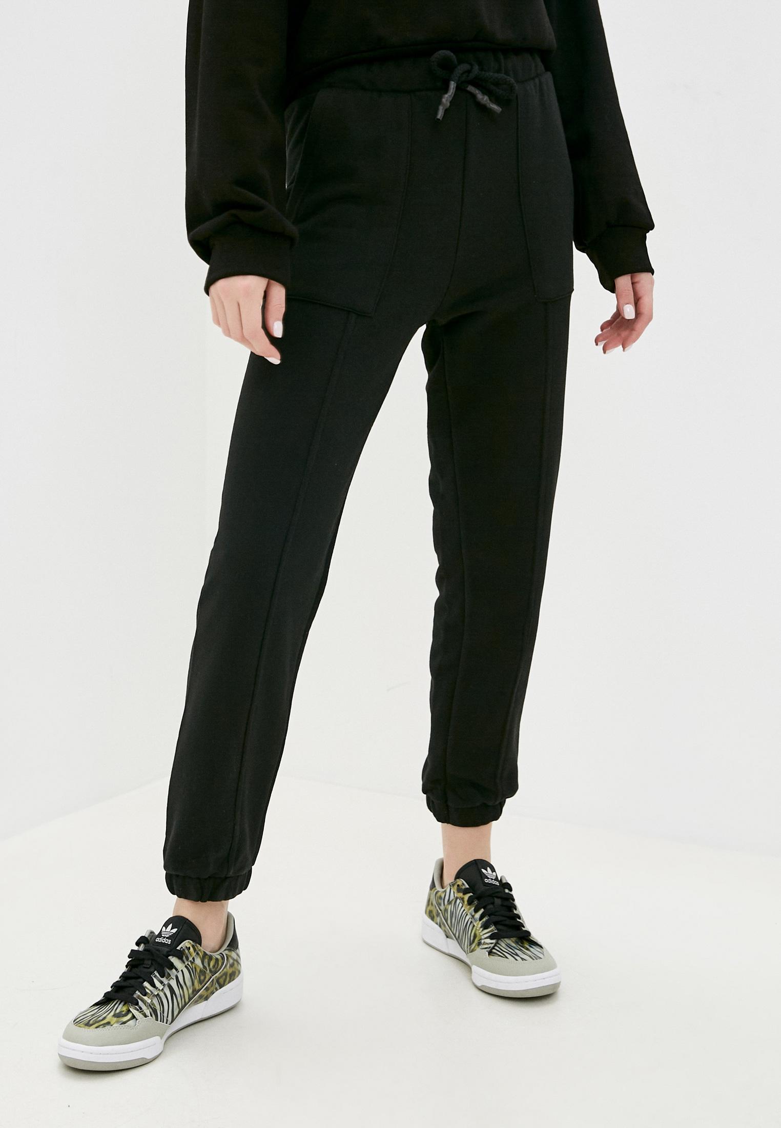 Женские спортивные брюки Francesca Peretti W019