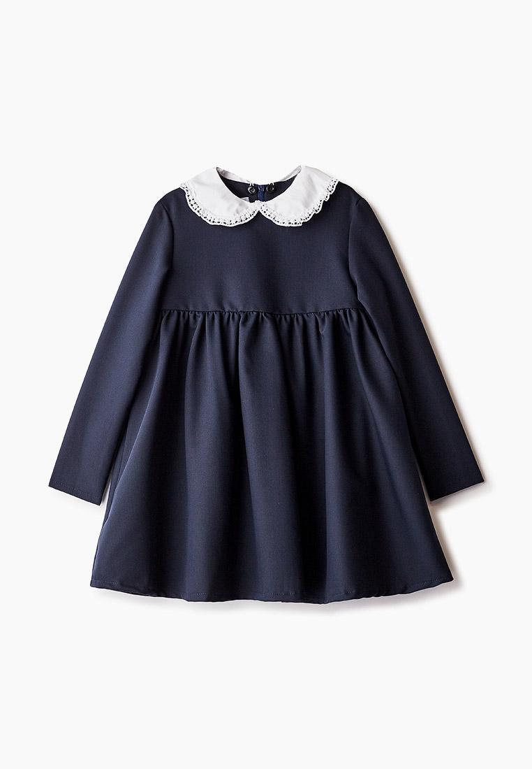 Повседневное платье Fridaymonday Платье Fridaymonday