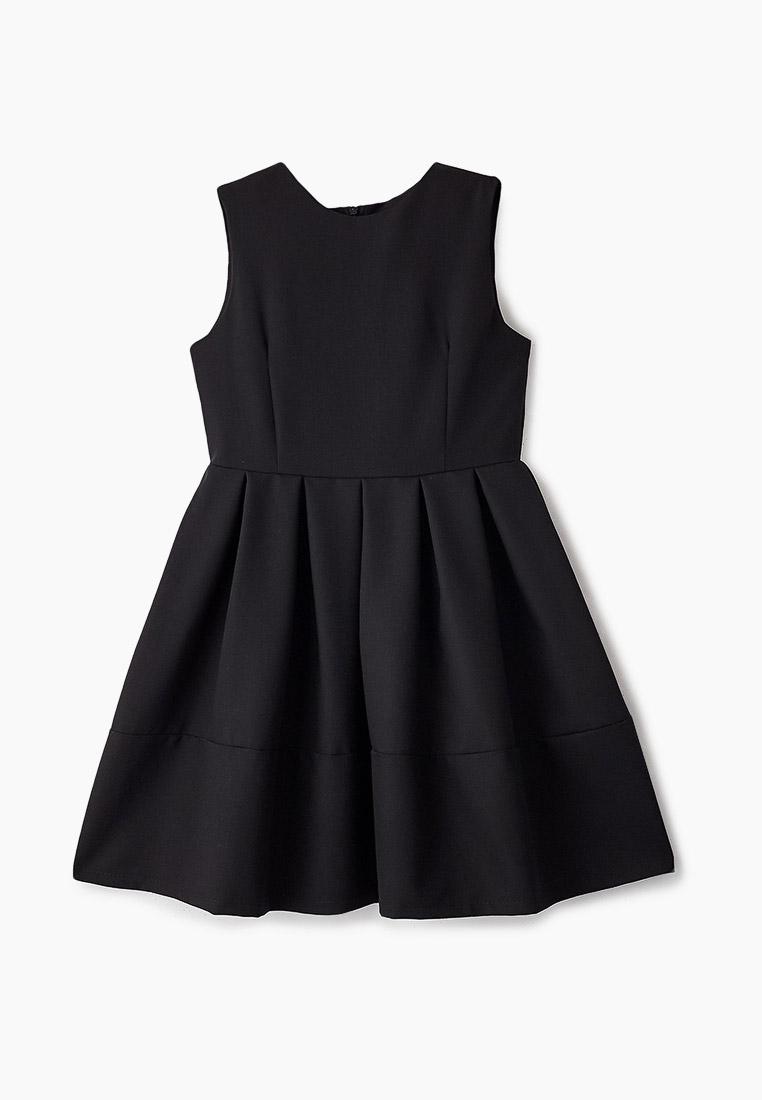 Повседневное платье Fridaymonday F200761