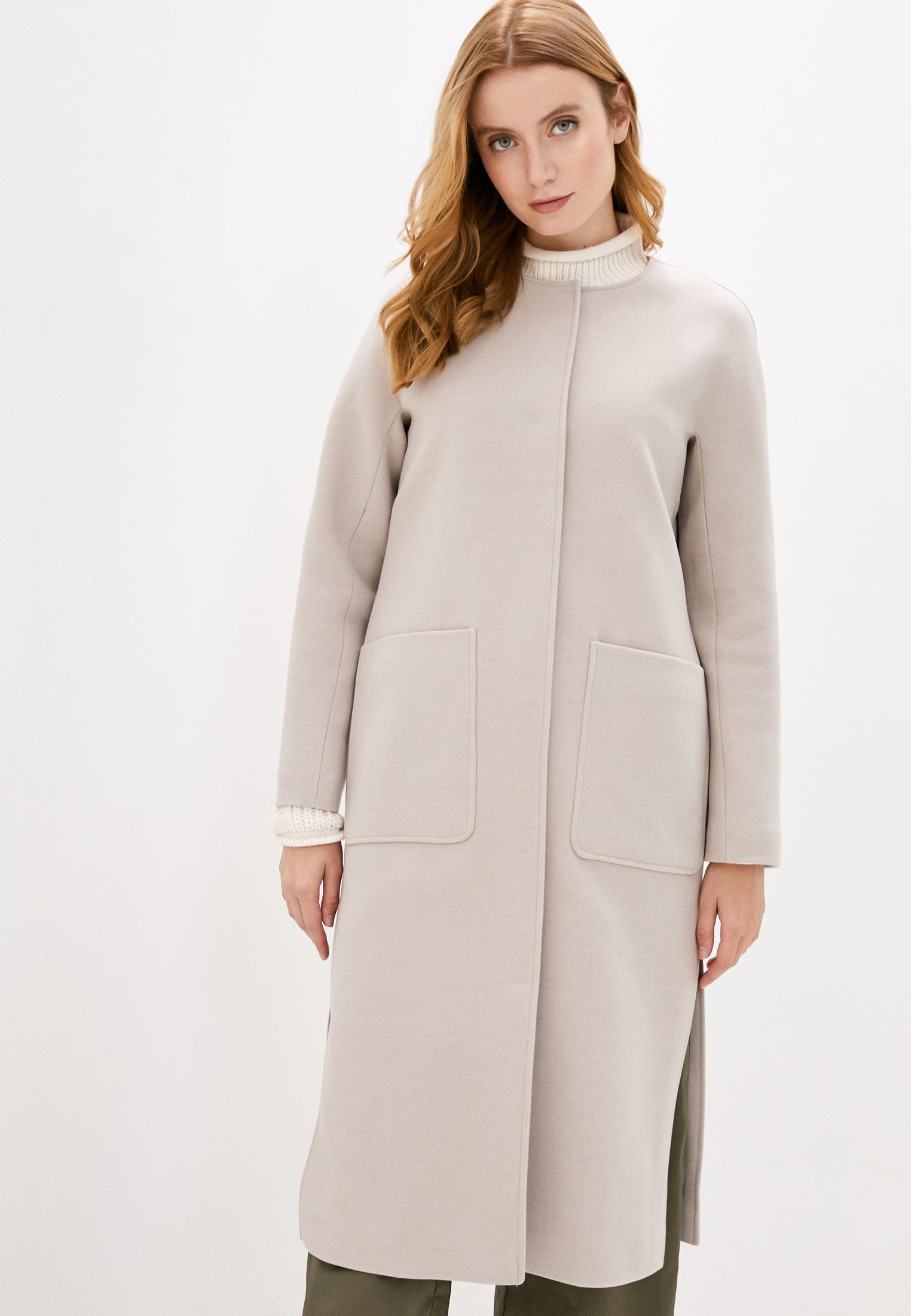Женские пальто Fridaymonday F201121: изображение 1