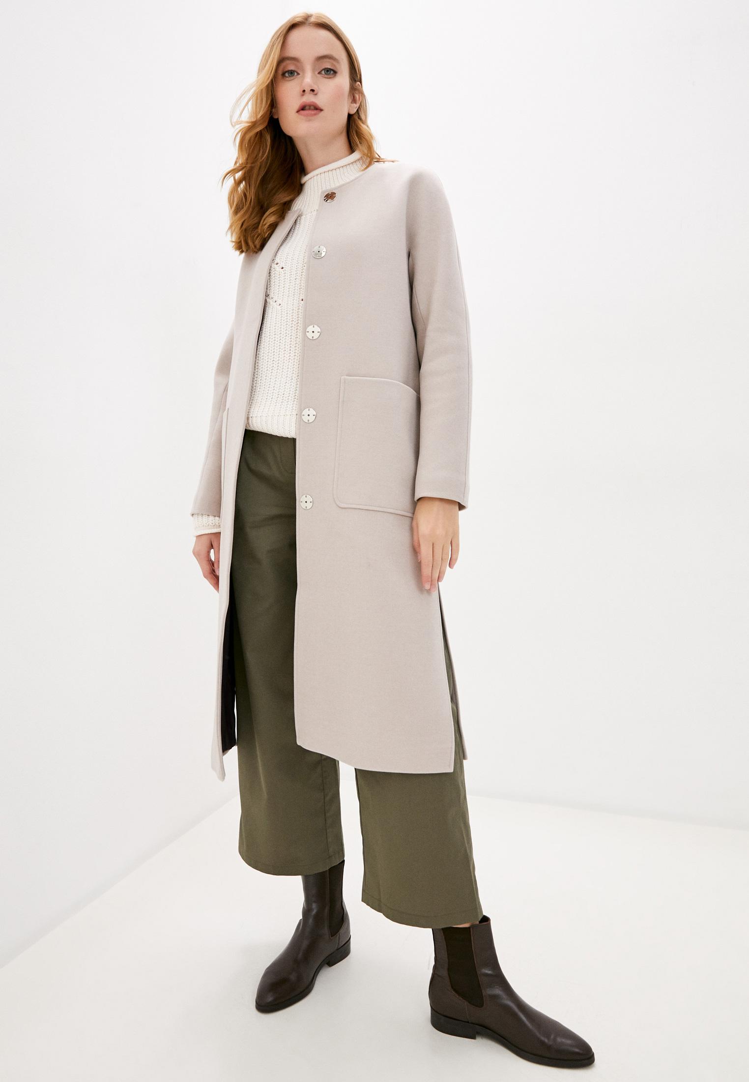 Женские пальто Fridaymonday F201121: изображение 2