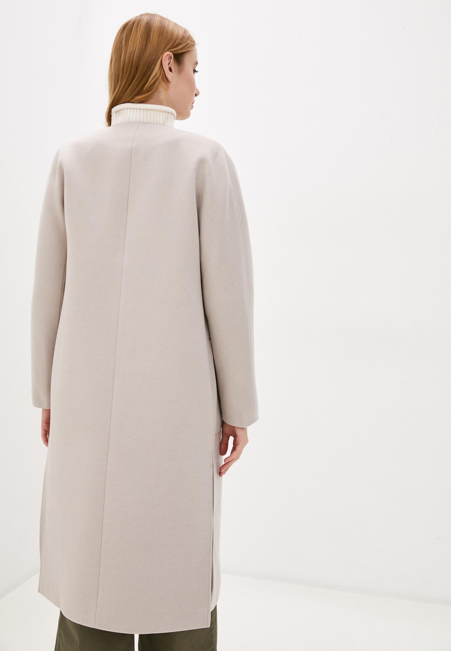 Женские пальто Fridaymonday F201121: изображение 3