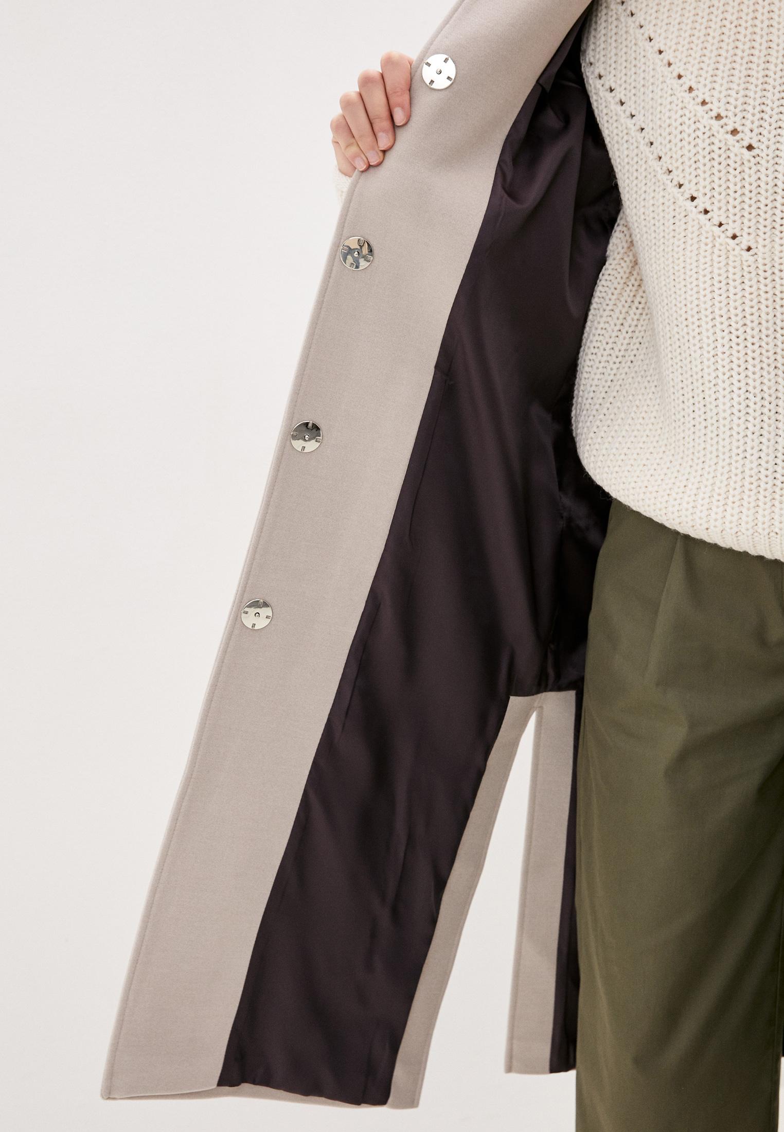 Женские пальто Fridaymonday F201121: изображение 4