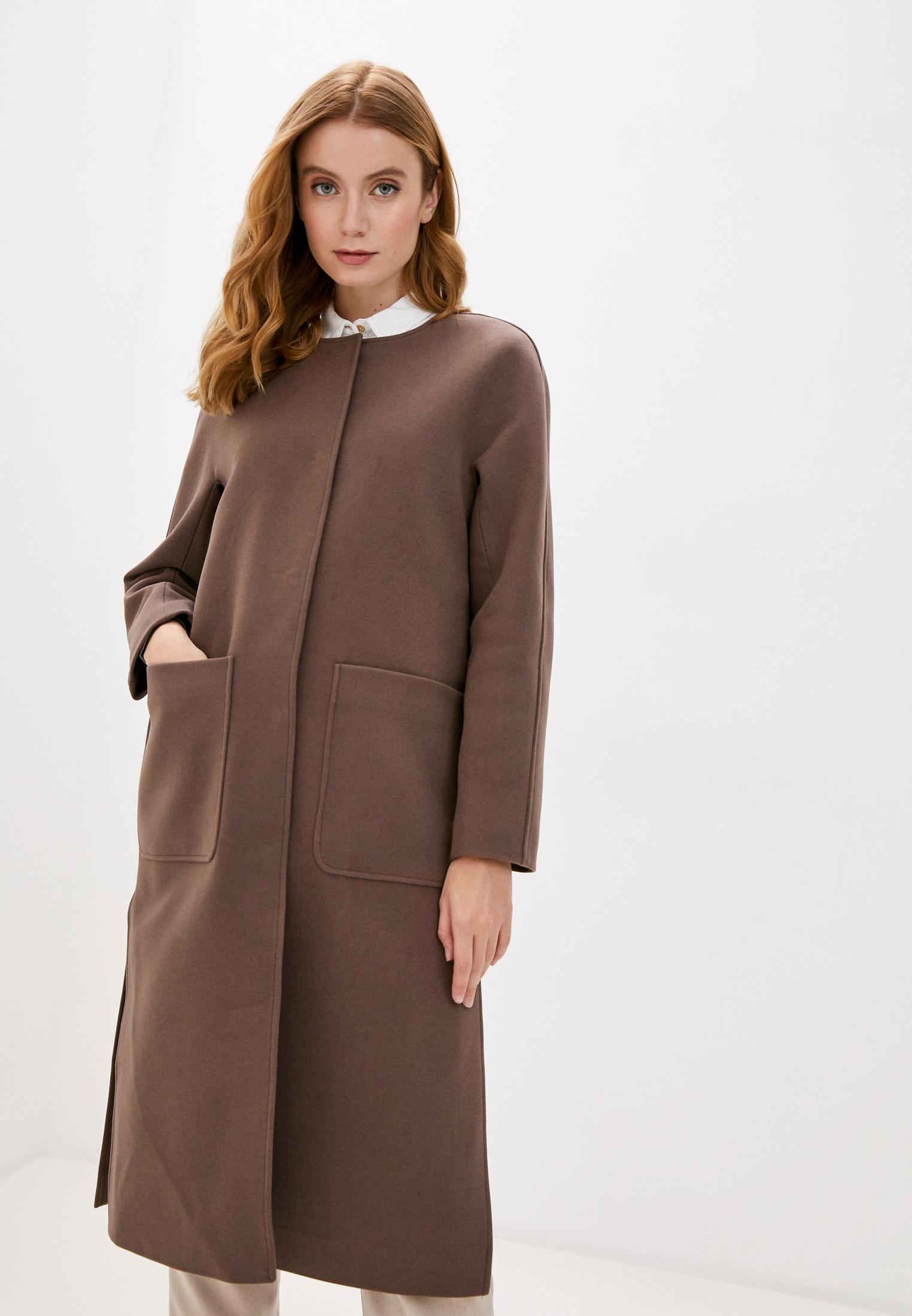 Женские пальто Fridaymonday F201122