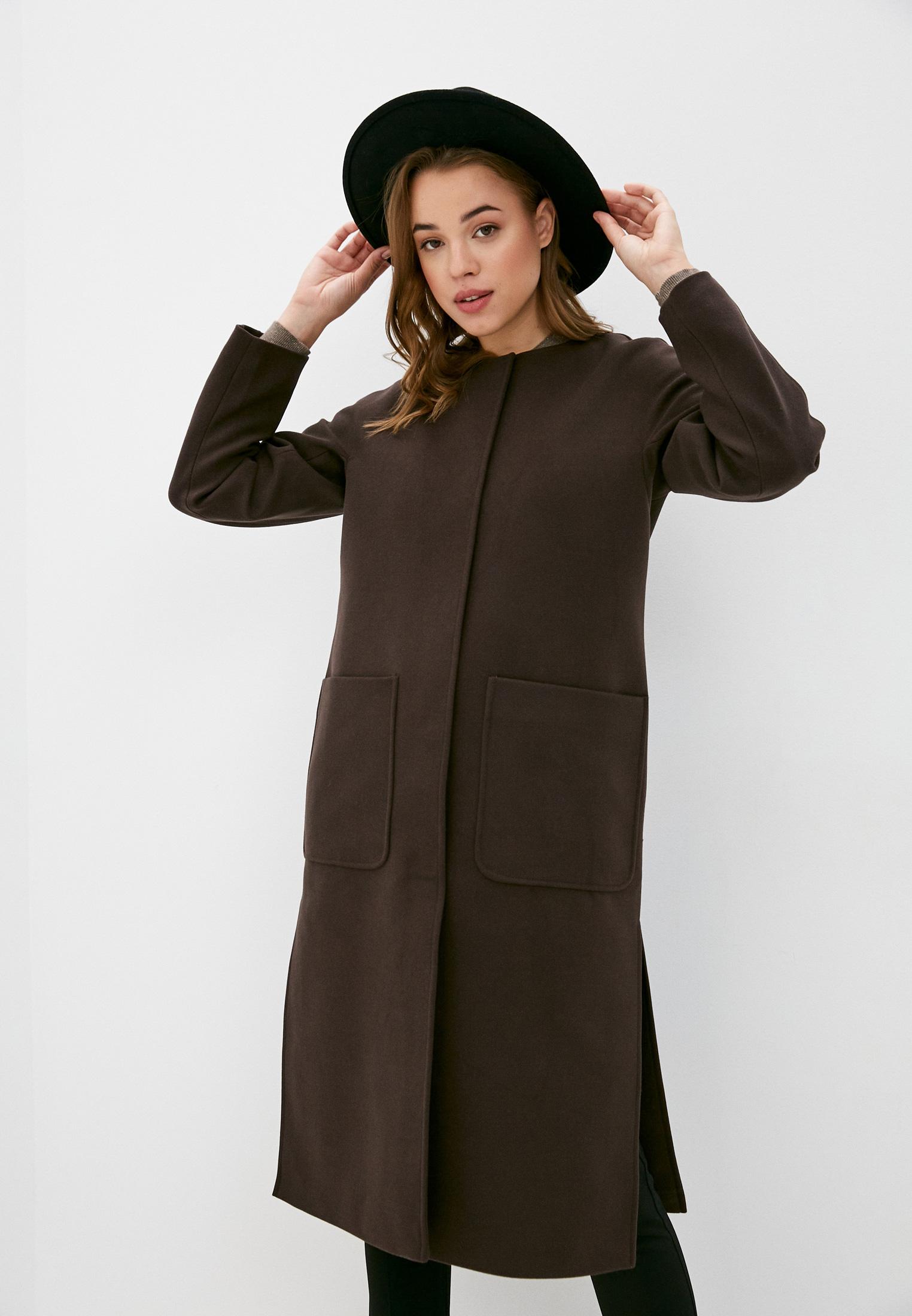 Женские пальто Fridaymonday F201123