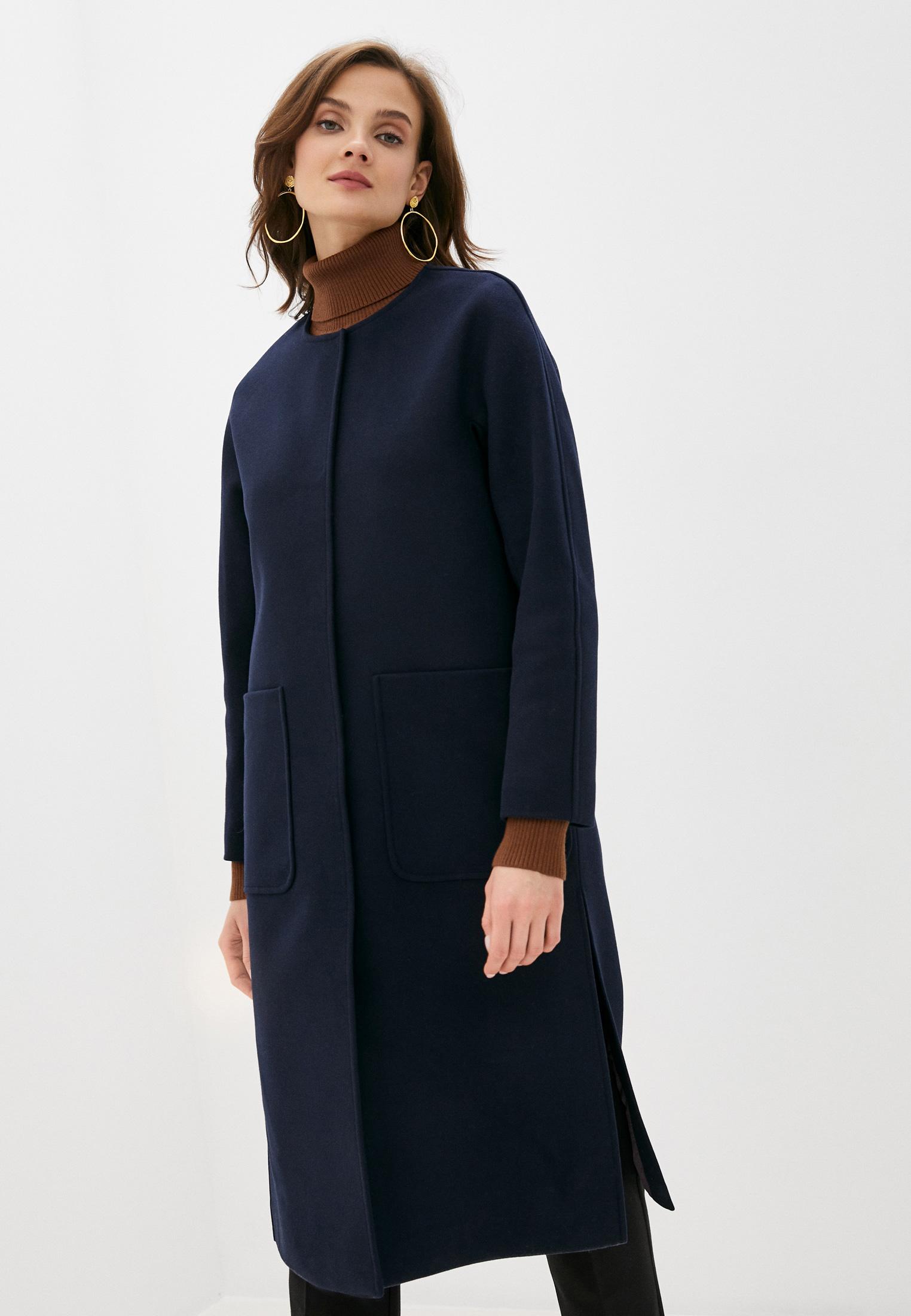 Женские пальто Fridaymonday F201124