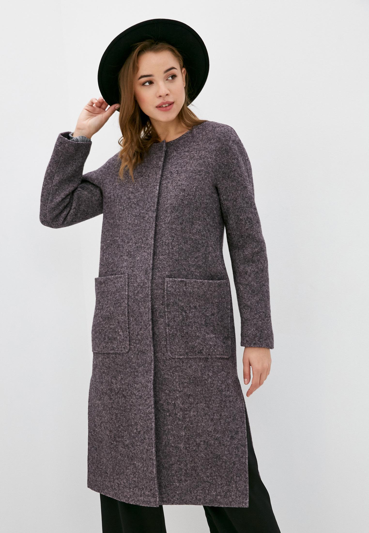 Женские пальто Fridaymonday F201125
