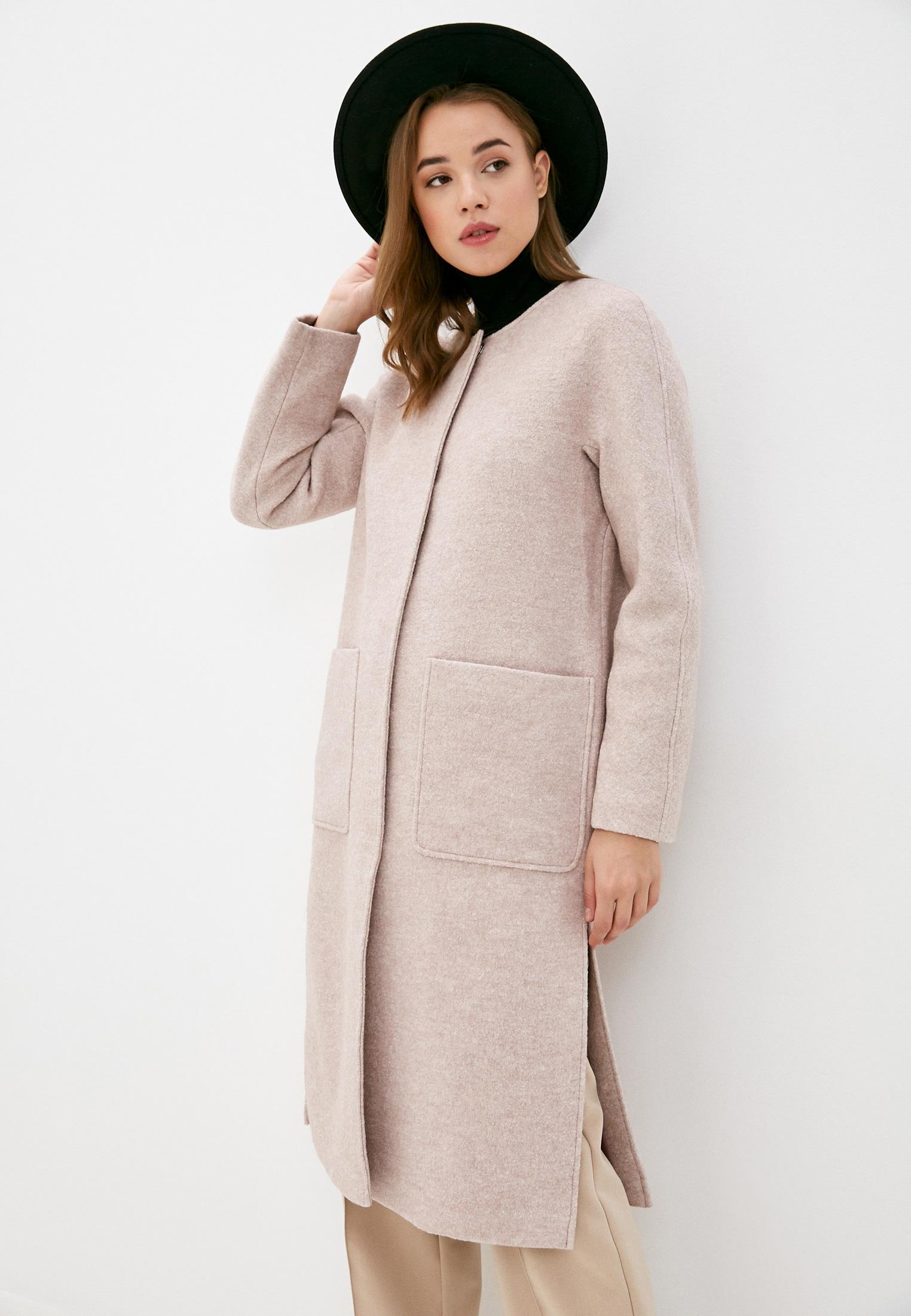 Женские пальто Fridaymonday F201126