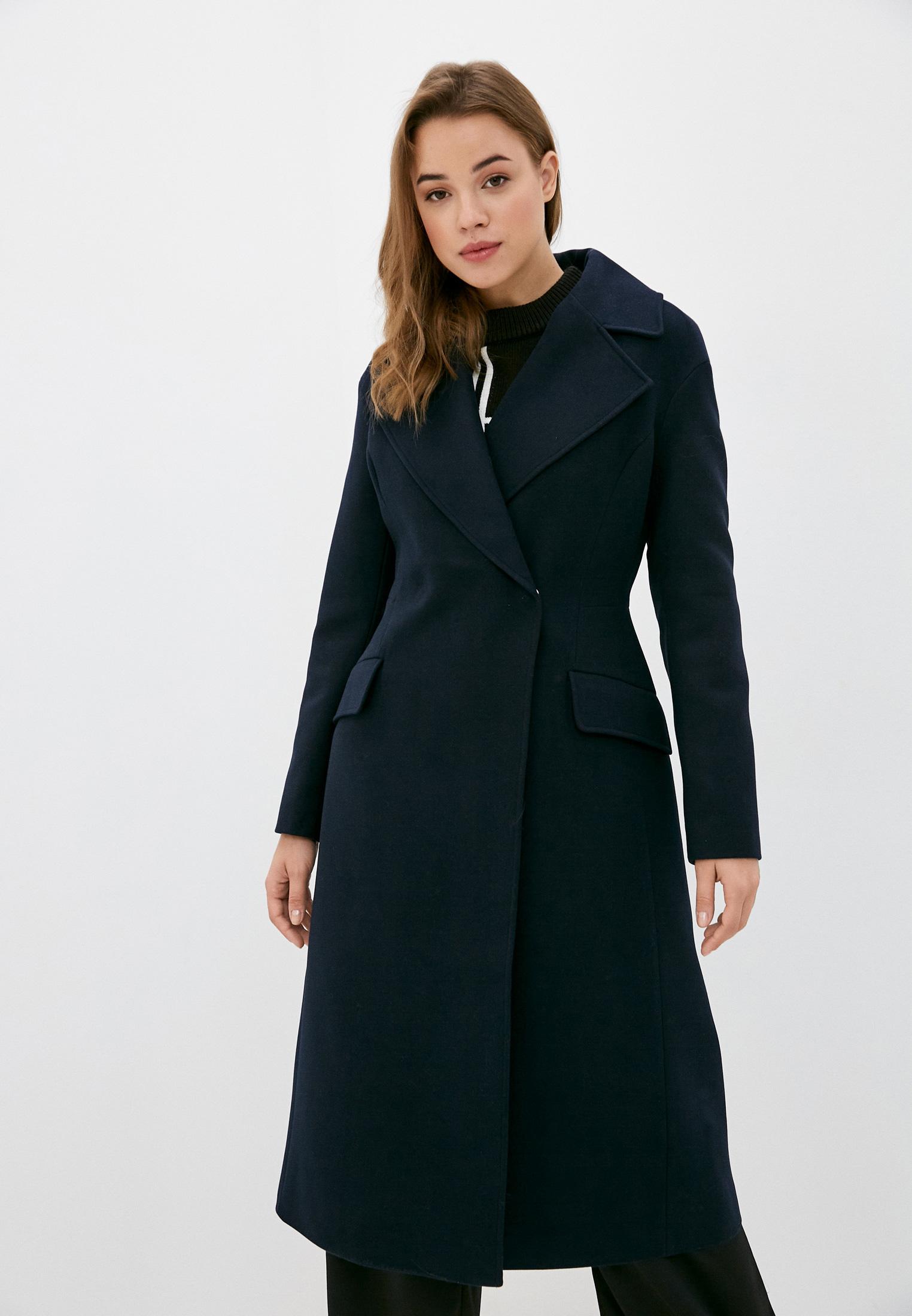 Женские пальто Fridaymonday F201132