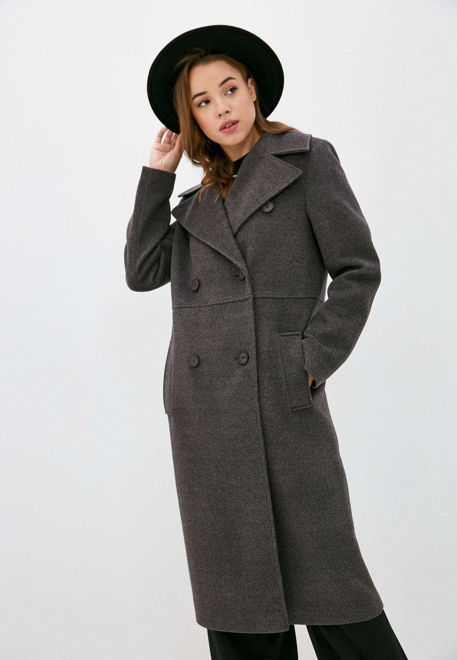 Женские пальто Fridaymonday F201136