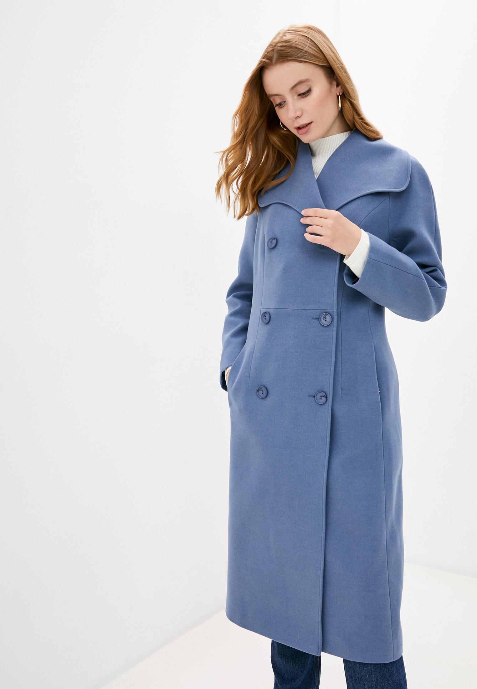 Женские пальто Fridaymonday F201141