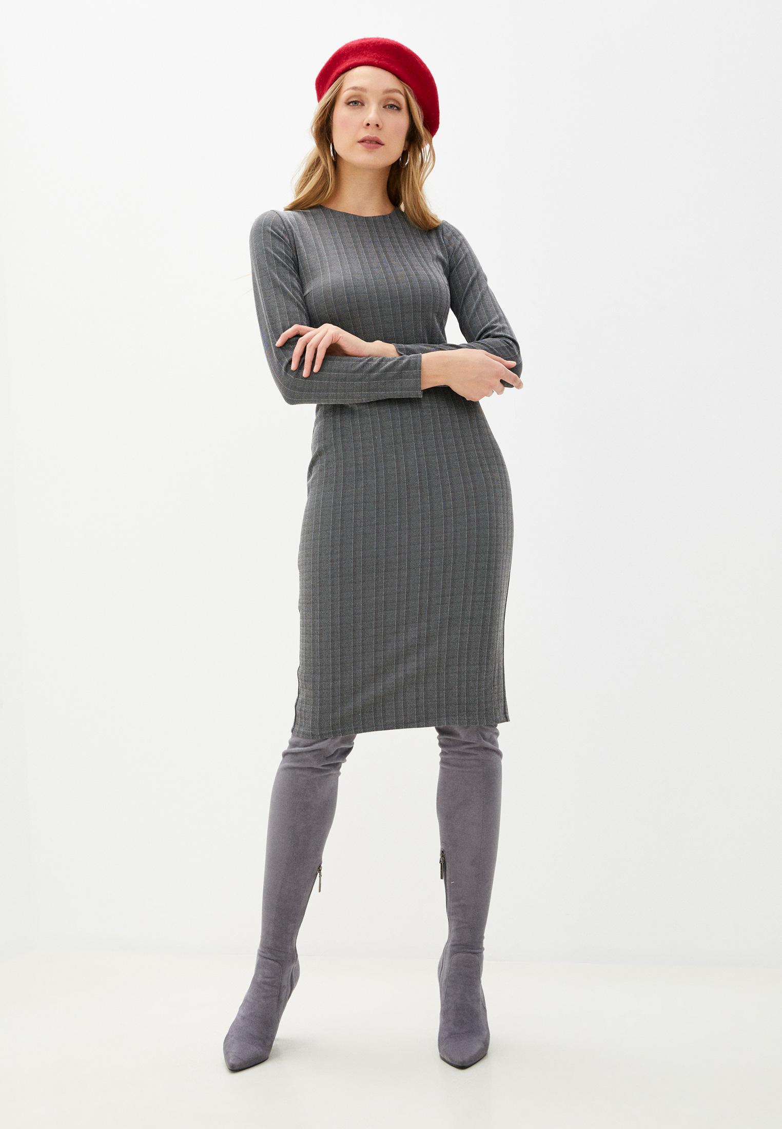 Платье Fridaymonday F200797: изображение 2