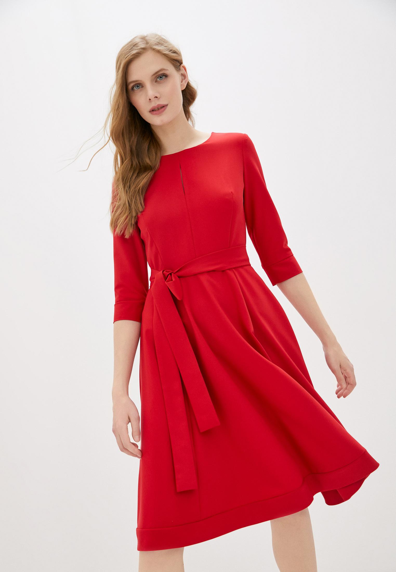 Платье Fridaymonday F200853