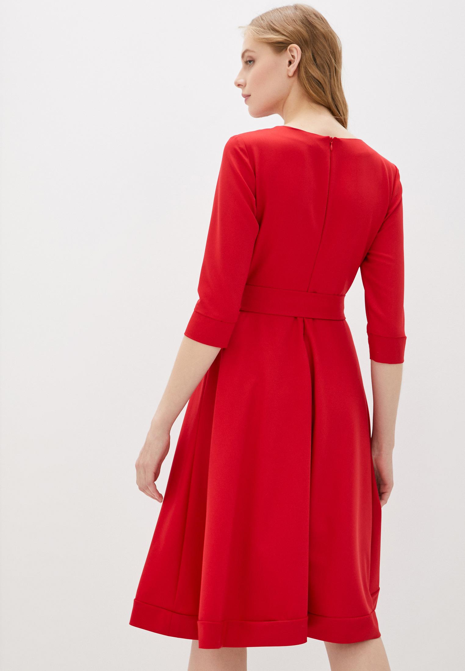 Платье Fridaymonday F200853: изображение 3