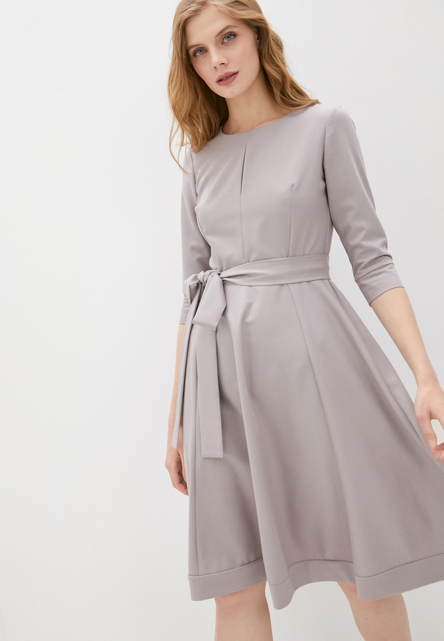 Платье Fridaymonday F200854