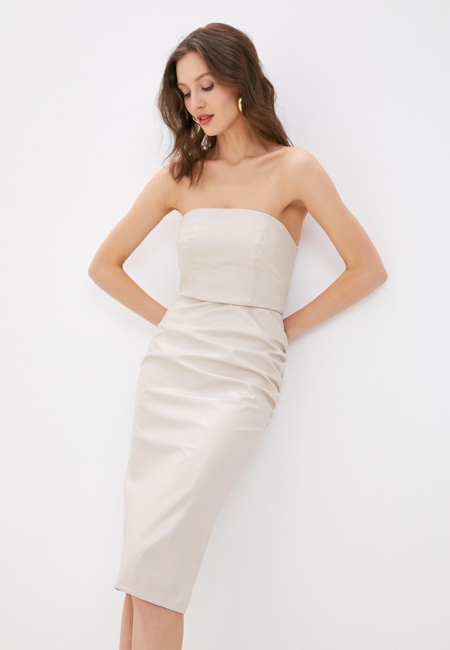 Платье Fridaymonday F200866