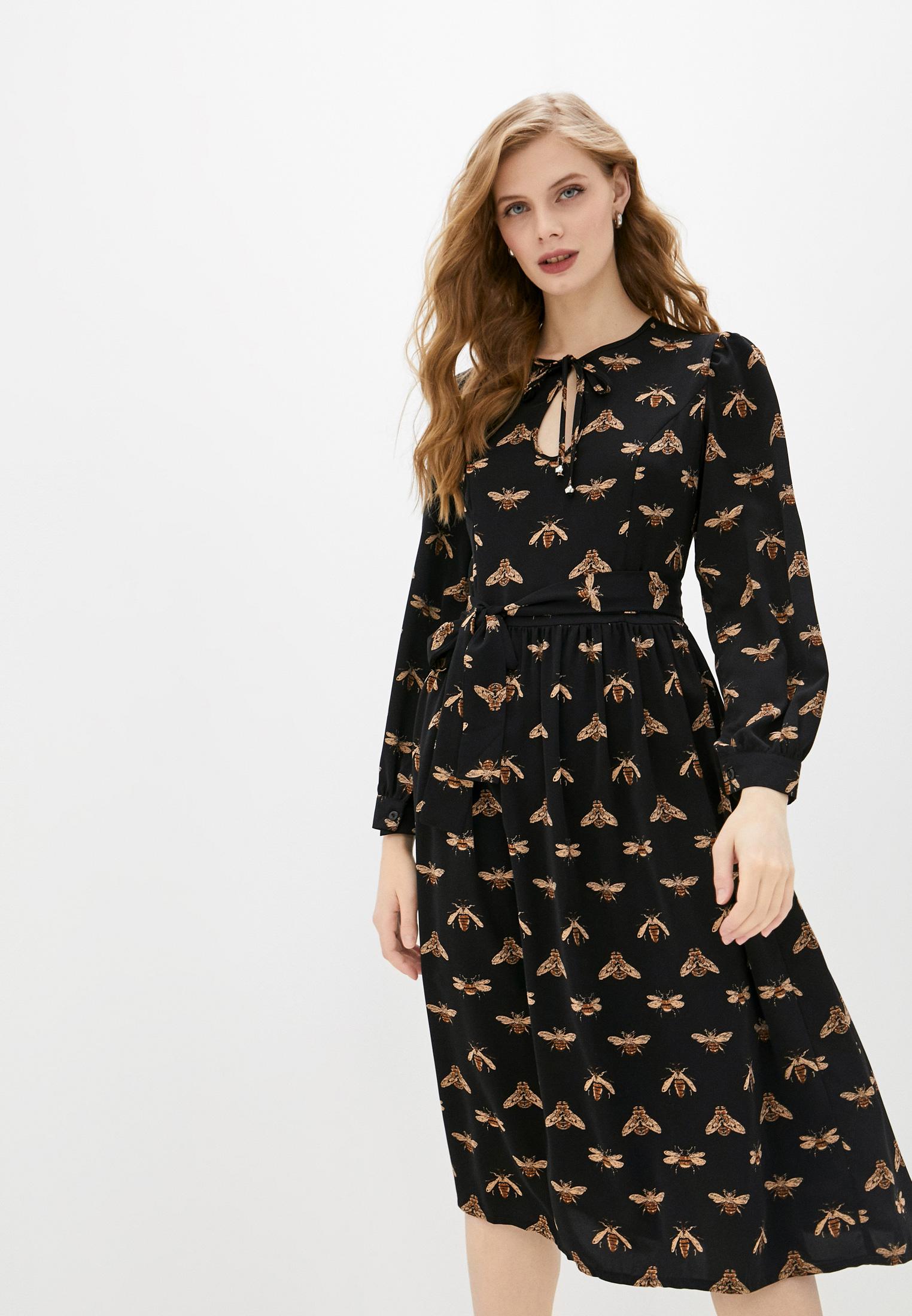 Платье Fridaymonday Платье Fridaymonday