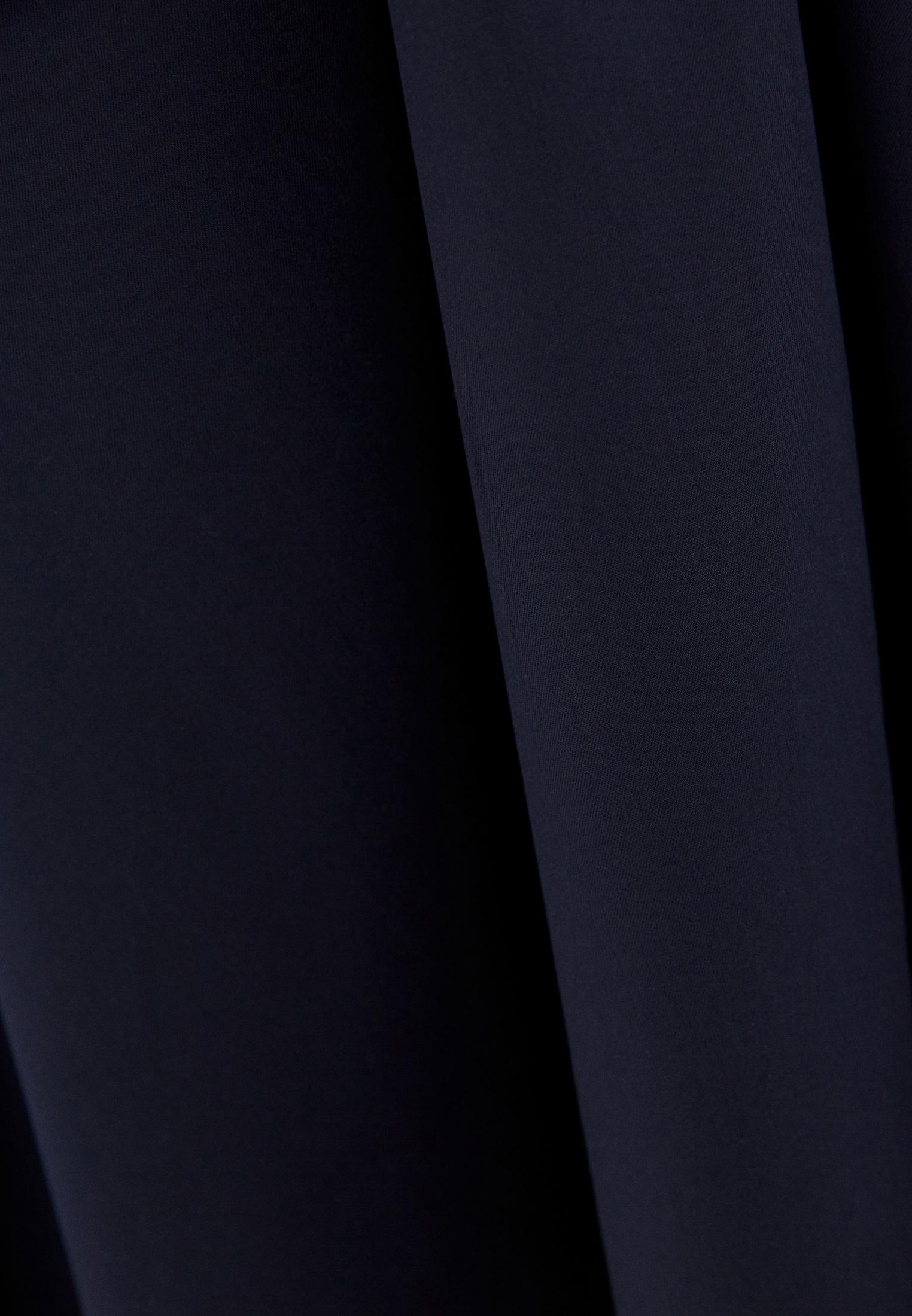 Широкая юбка Fridaymonday F200839: изображение 4