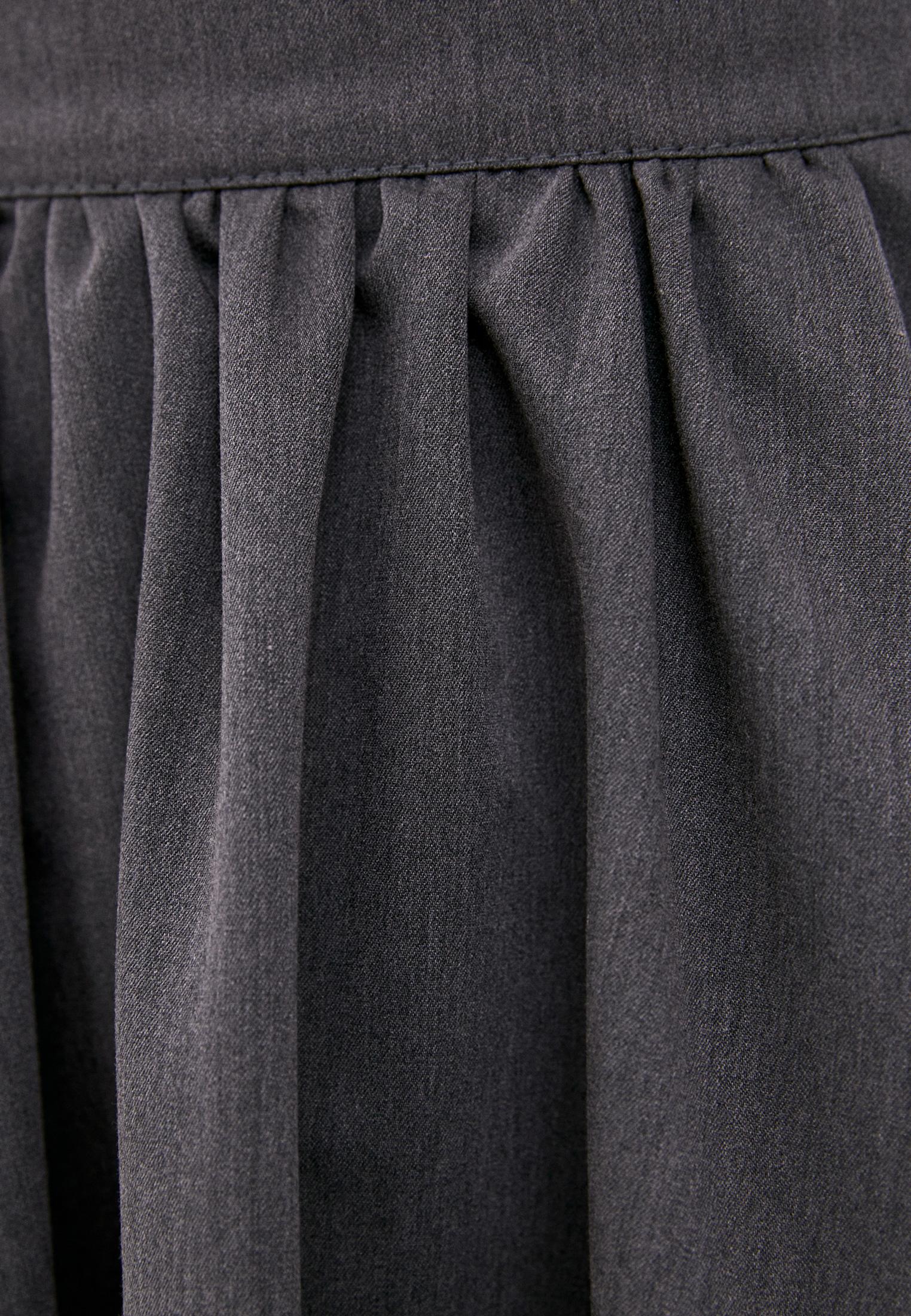 Широкая юбка Fridaymonday F200841: изображение 4
