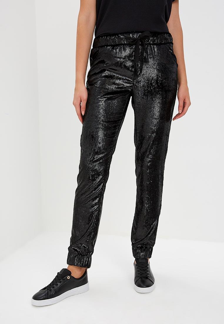 Женские спортивные брюки Frankie Morello FWCF8160PA