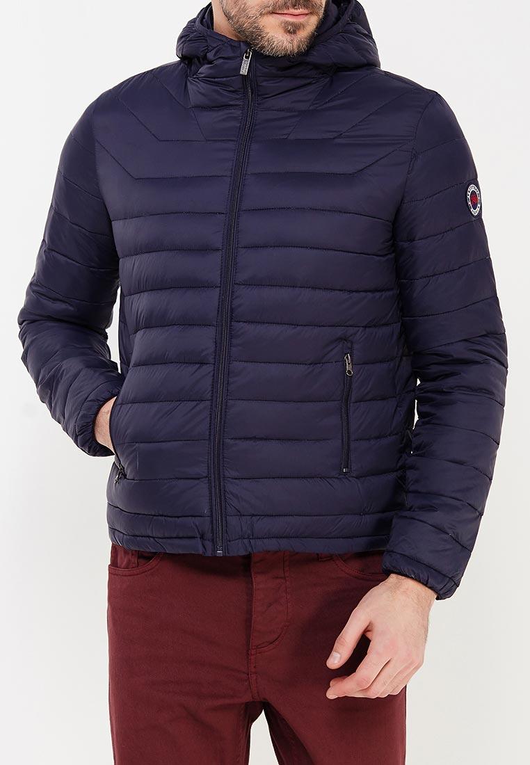 Утепленная куртка Fresh WGBF31: изображение 1