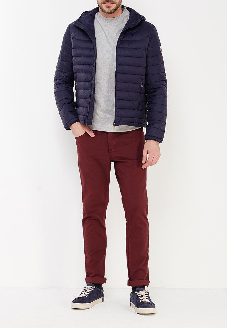 Утепленная куртка Fresh WGBF31: изображение 2