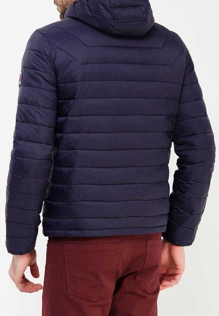 Утепленная куртка Fresh WGBF31: изображение 3